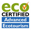 AdvancedEcotourismCertified-100x100