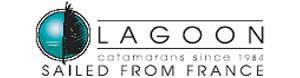 Lagoon-Logo-30x78