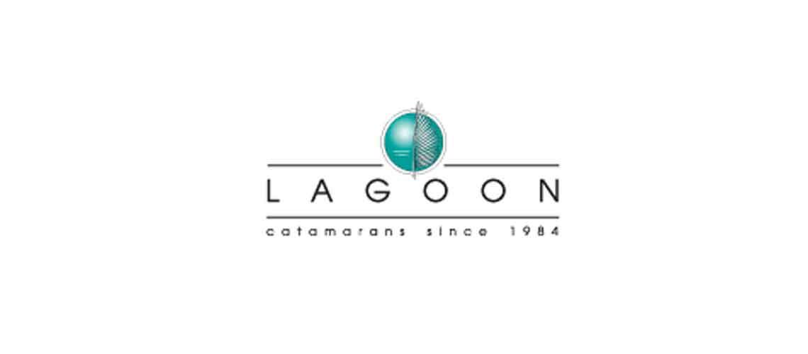 Lagoon 500 Catamarans since 1984