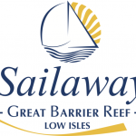Sailaway Logo Portrait HRes