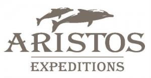 Aristos-logo