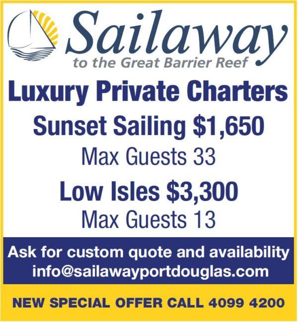 sailaway-specials
