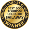 Best Ecotourism Operator